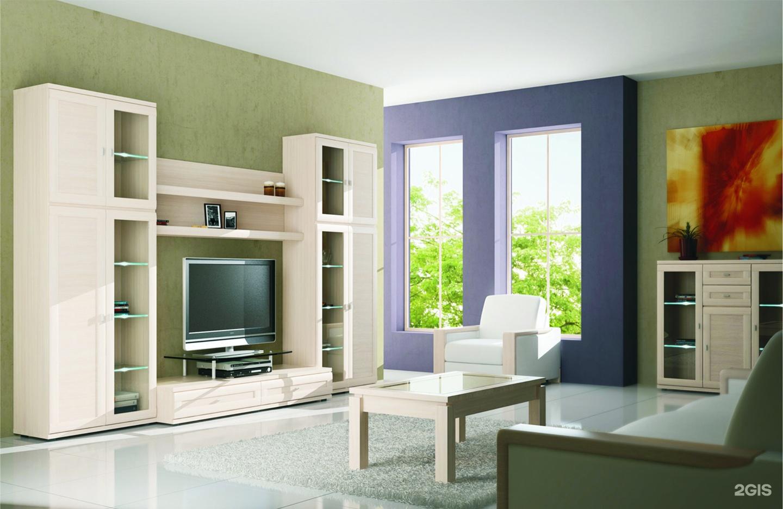 Мебель лазурит в интерьере фото