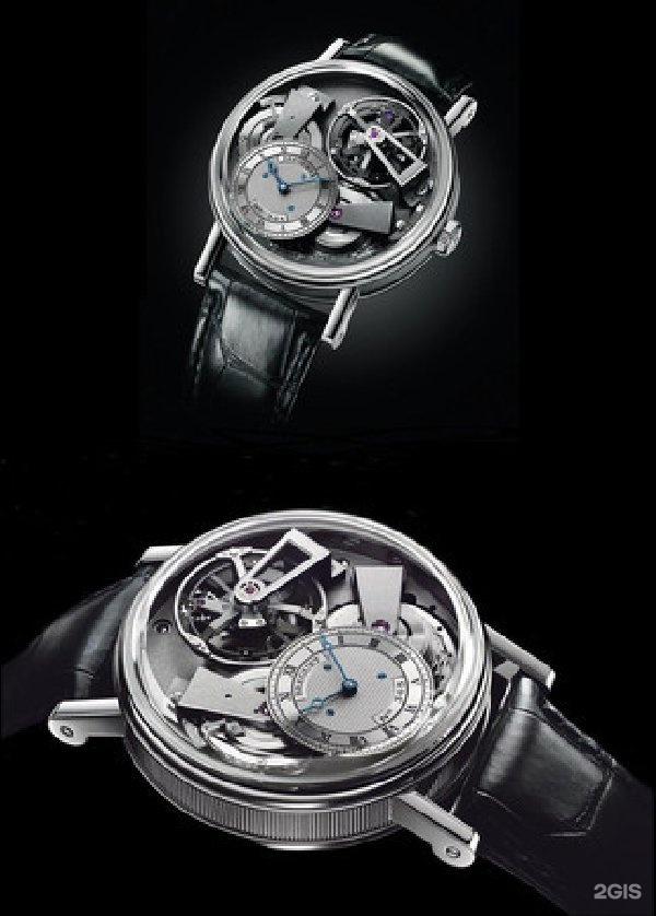 Репассаж, салон по продаже и ремонту швейцарских часов, Индустриальная, 2,  Краснодар  фото — 2ГИС 253088d165b