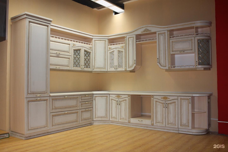 мебельный фасад