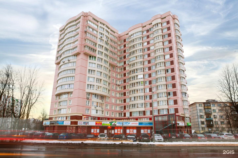 Шлюхі москви 40 лет 26 фотография