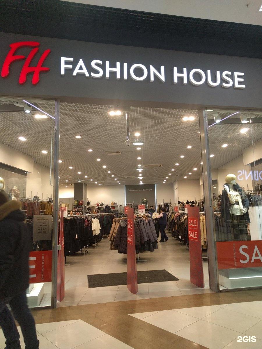 Louis Vuitton Names Virgil Abloh Men s Artistic Director WWD Vl fashion house full name