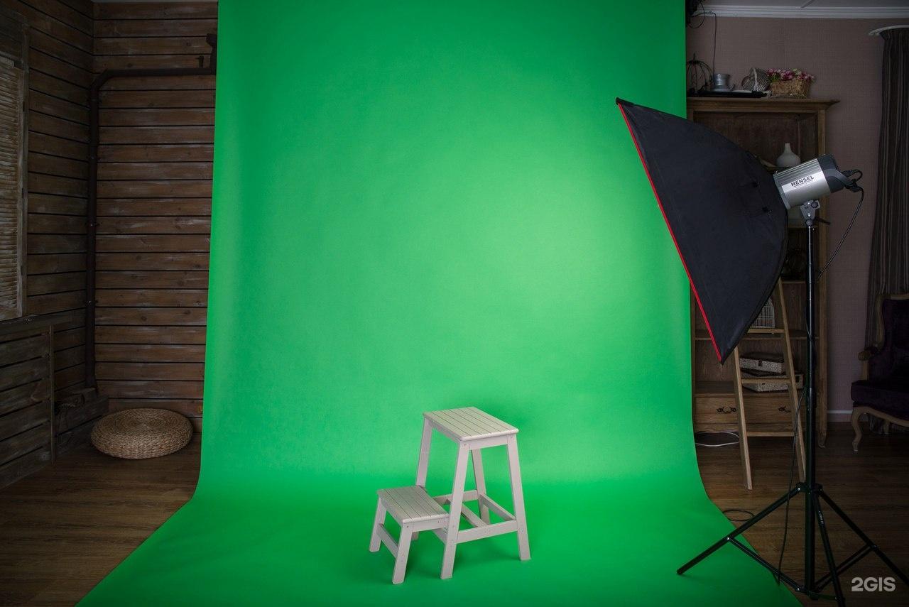 Как сделать фон для фотосессии своими руками 9