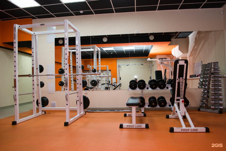 Location_on фитнес-клубы - 72 объекта в ставрополе.