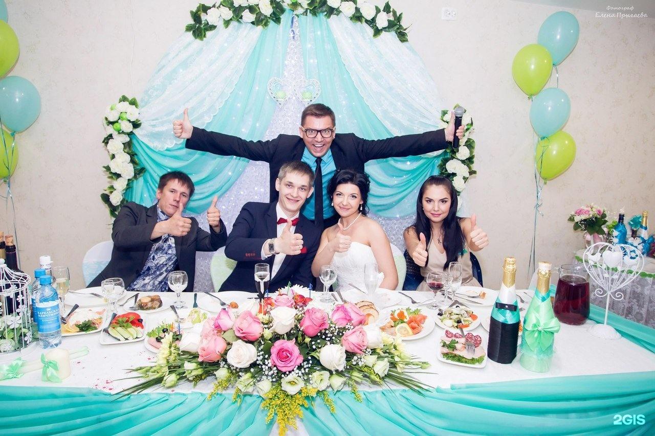 Подарок на свадьбу петрозаводск 25