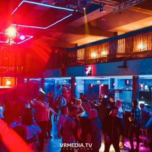 Ночной клуб в кемерово бессонница готовый бизнес план с расчетами ночного клуба