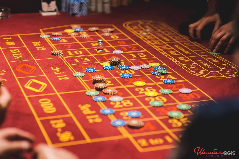 Казино в бухте муравьиная казино на деньги планшет
