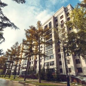 Инвестиционно-строительная компания русь отзывы кто директор Ижевская дорожно-строительная компания