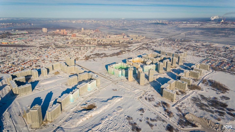 козы фото микрорайон просторный г новосибирска эти книги
