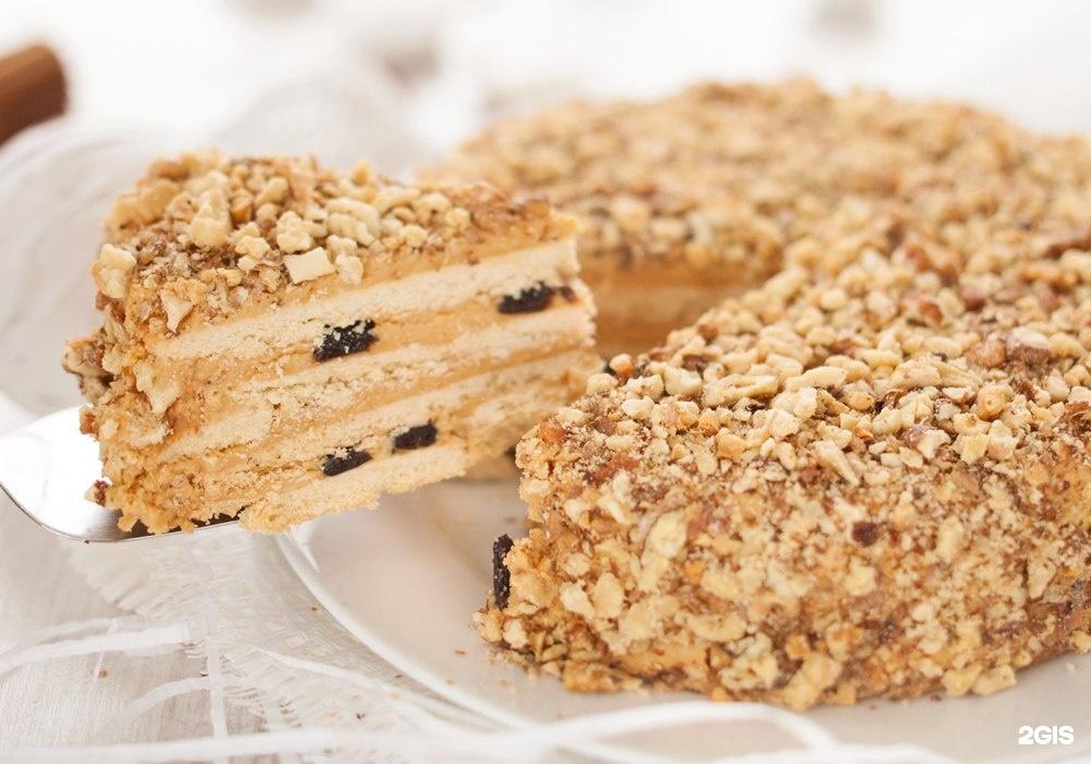 экодизайна придут торты нежные песочные рецепты с фото очередной конкурс новогодней