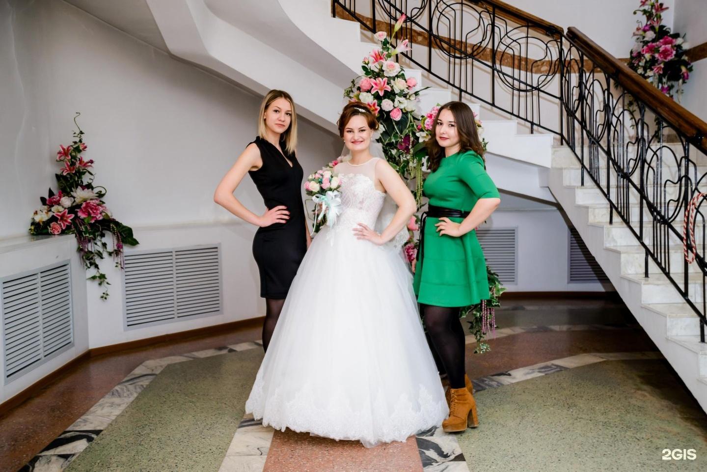 свадебные магазины в новосибирске фото с ценами любовь самые светлые
