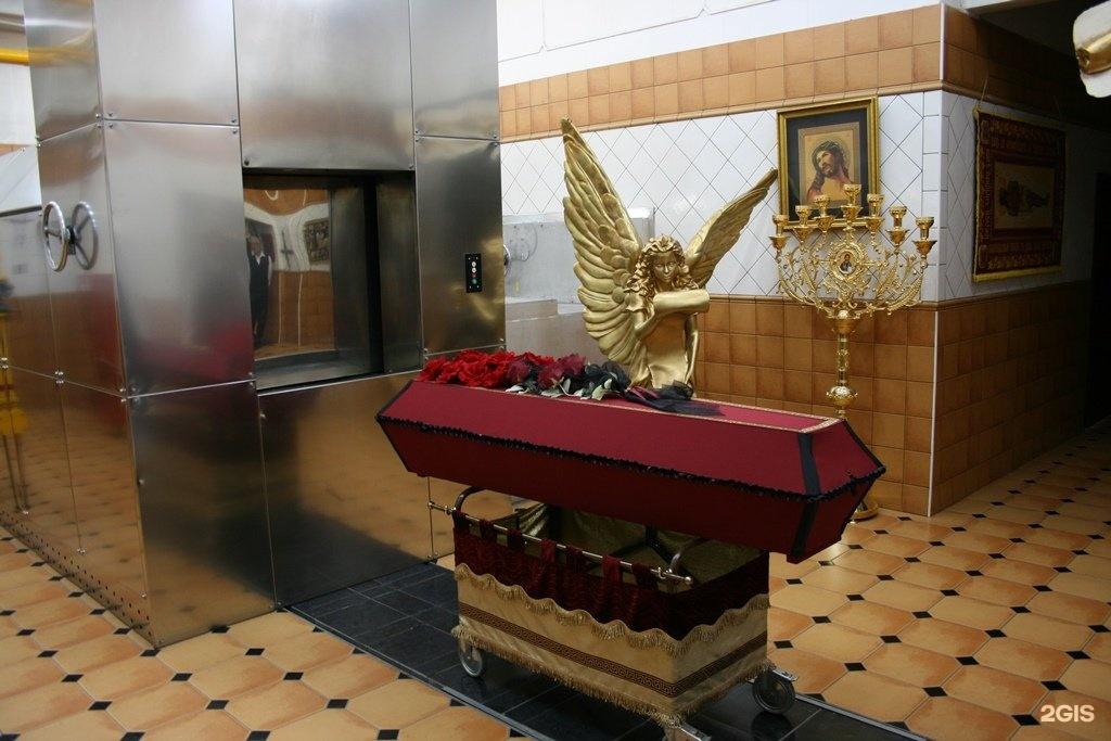 крематорий в москве фото гангстер рабочий стол