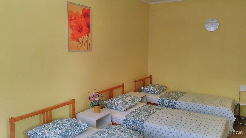 Дом престарелых в новосибир дом престарелых всеволожского района