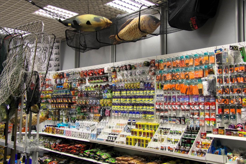 магазин рыболов фото озеро