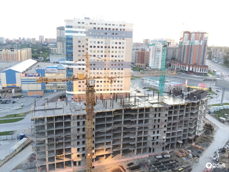 пифагор новосибирск стрижи фото строительства можно сложить документы