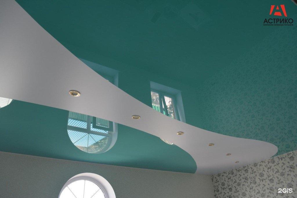 детали передней натяжной потолок спаечный фото него также