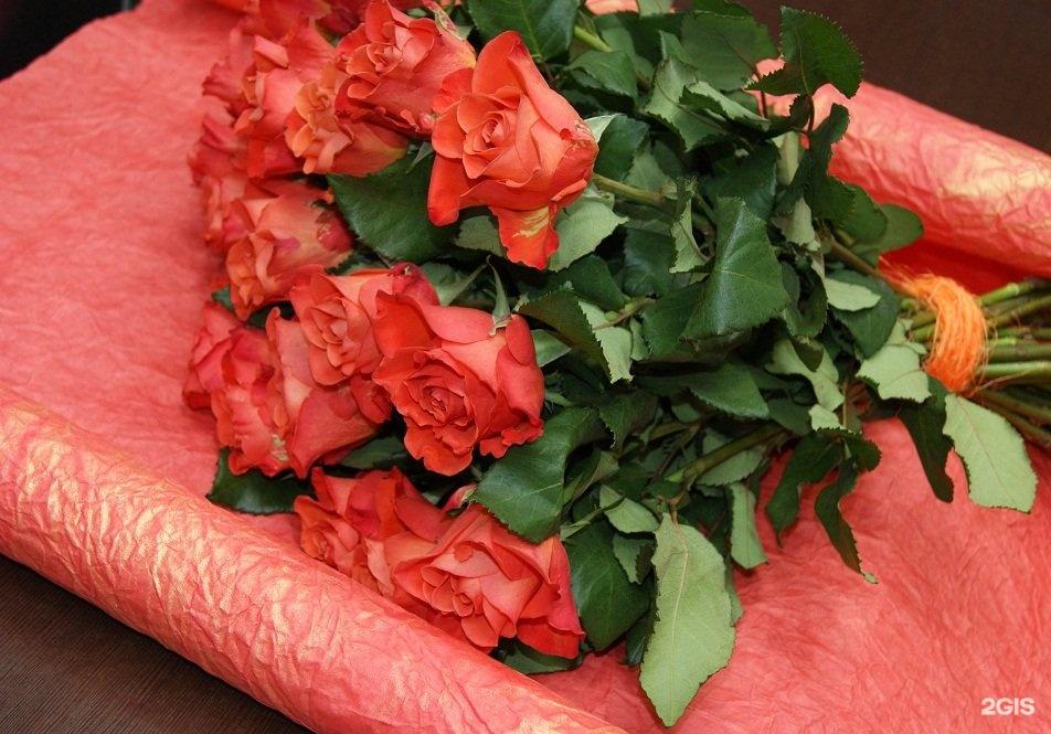 Невесты, купить цветы в кургане дешево