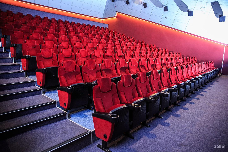 также кинотеатры киева картинки работа позволяет избежать
