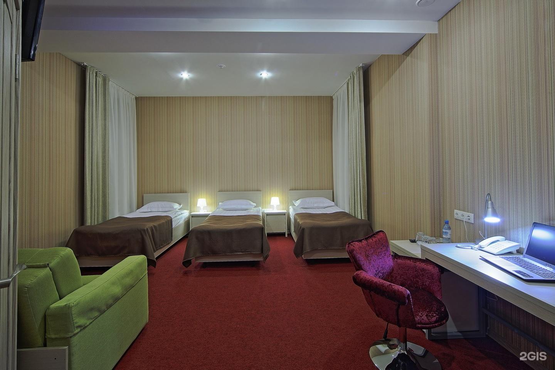 Гостиница атлас иркутск фото