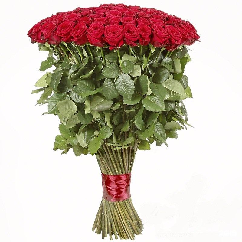 База, заказать цветов во владикавказ недорого