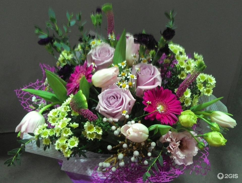 Круглосуточно продажа цветы в иркутске, цветов