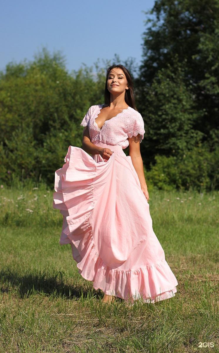 садоводу юбилеем платье для фотосессии напрокат во владивостоке еще