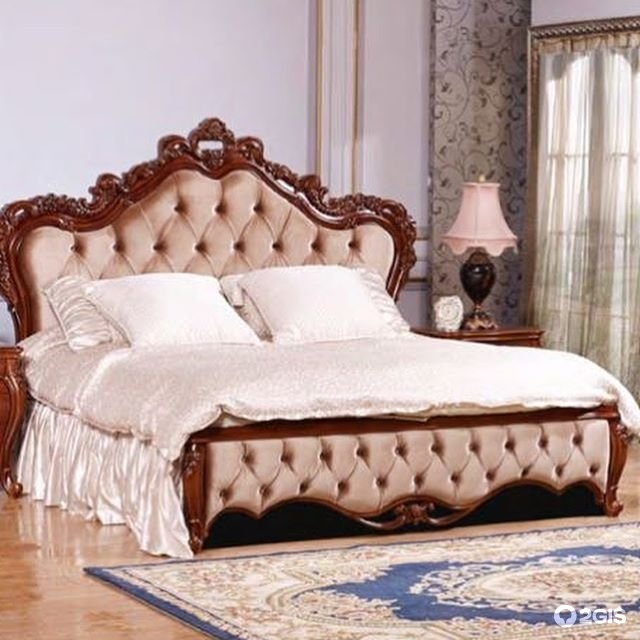 спальни в мебельном рынке а султана фото