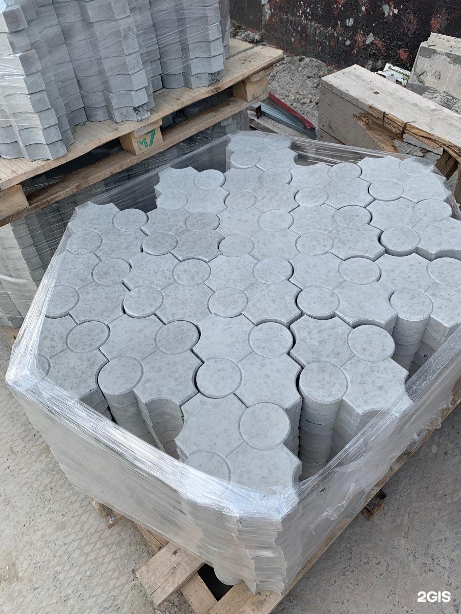 Мегион бетон бетон гигант