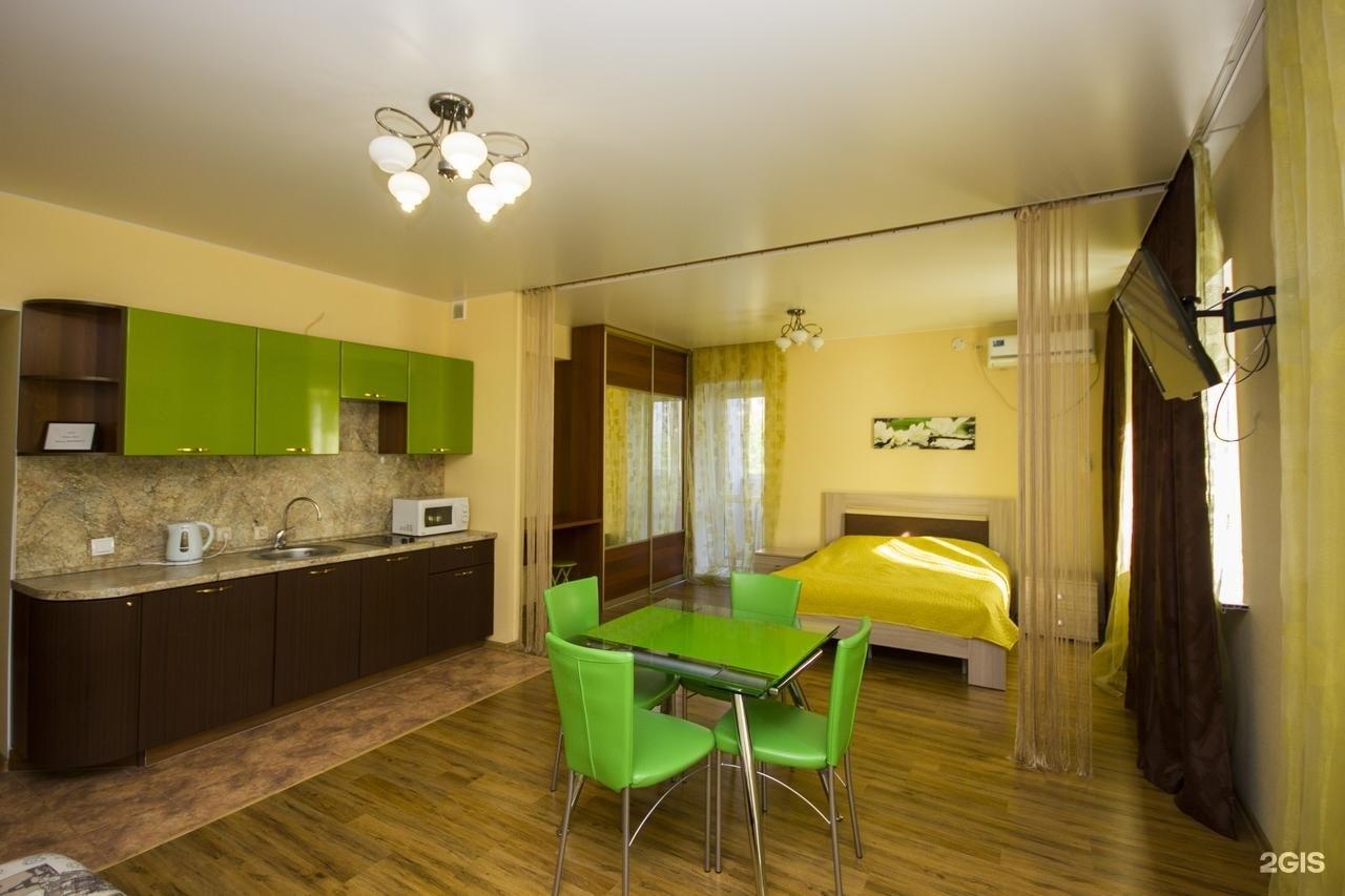 конечное тюмень мотель три этажа фото комнат словам вачовски