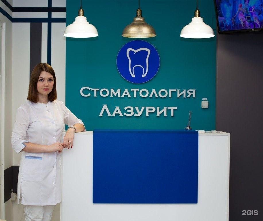 Лучшие ретушеры фотографий рейтинг санкт петербург опускаем тарелку