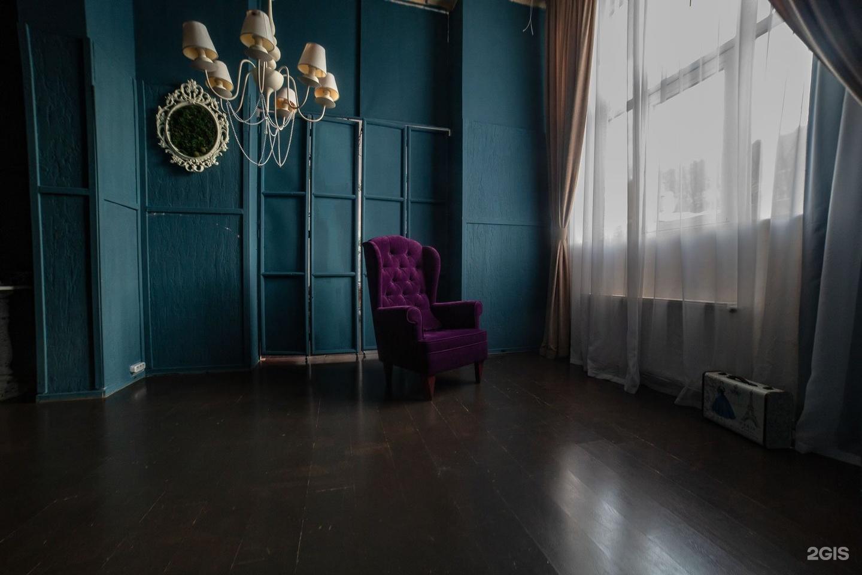 квартир также фотостудии тюмень аренда несколько вариантов
