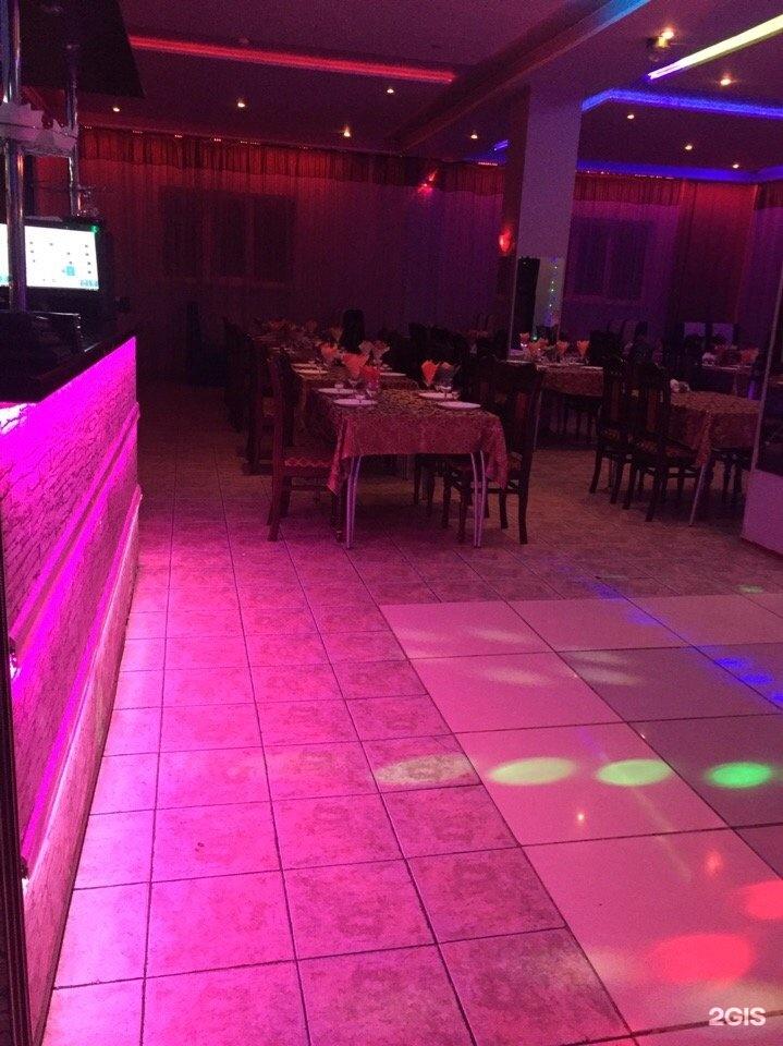 кафе бар король тюмень фото дэстен