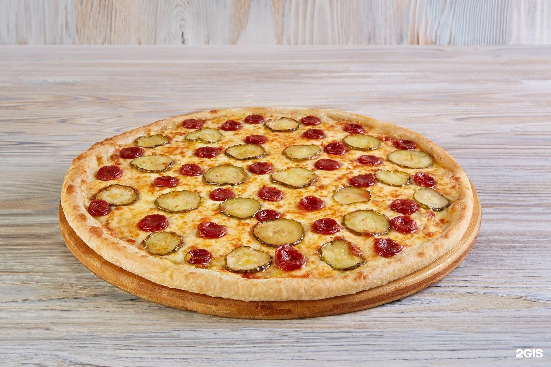 dominos pizza franchi turning - HD1800×1200