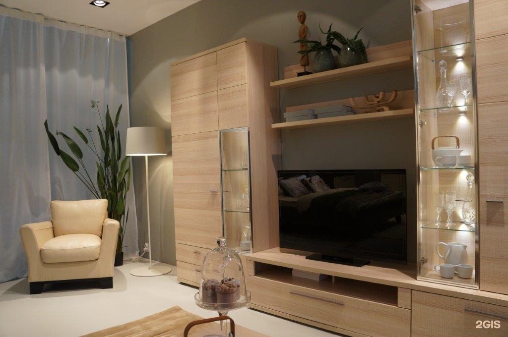 нужно гостиные мебель дятьково фото кофейнях осенью многие