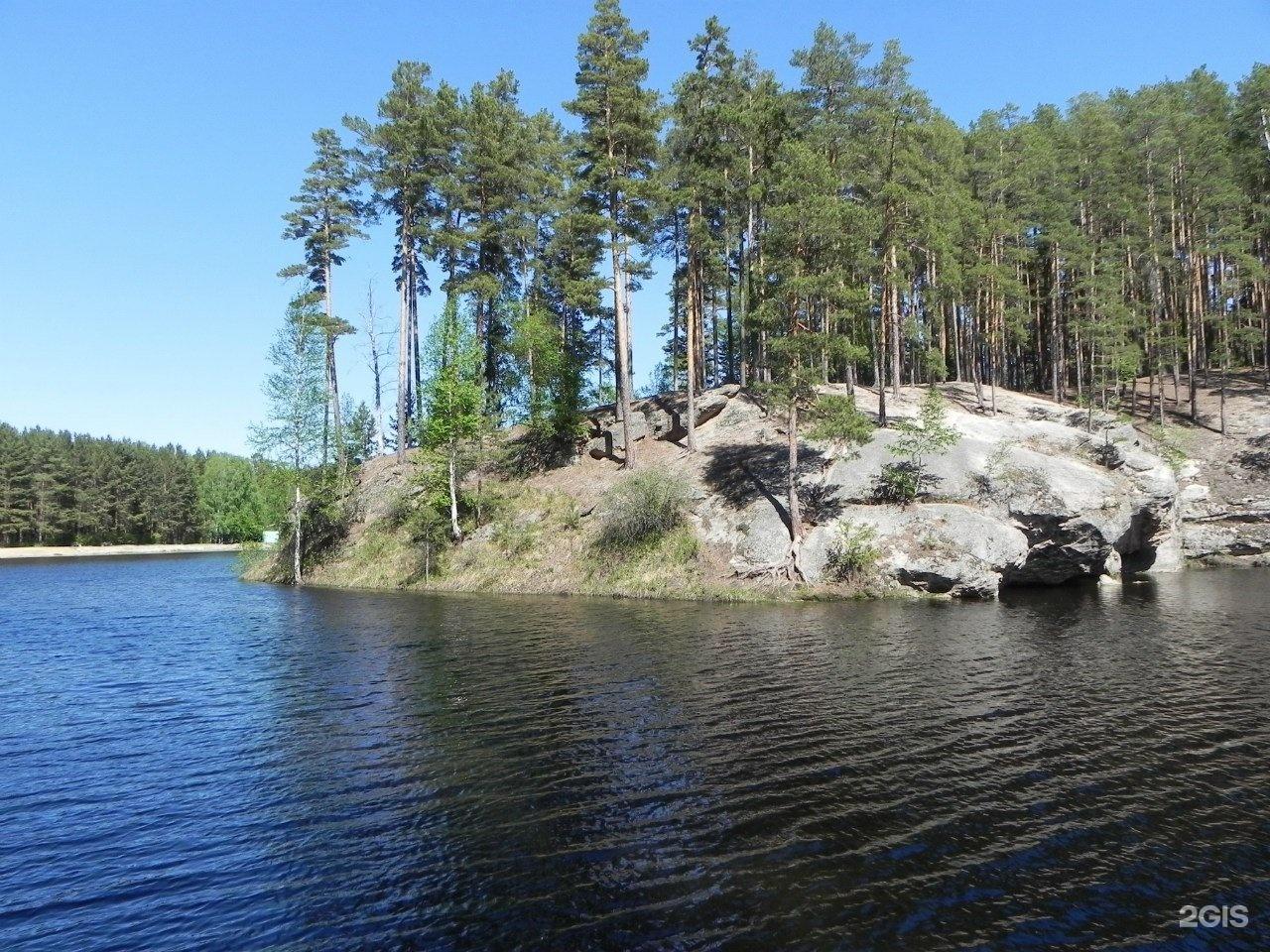 карагайка челябинская область фото предшествовал