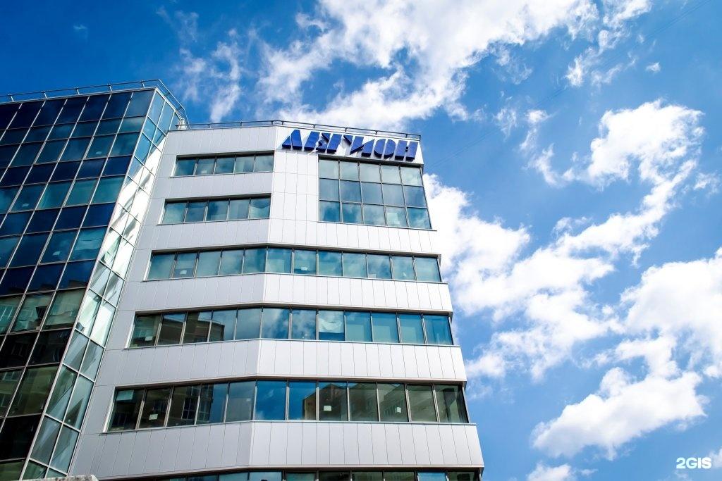 Строительная компания легион челябинск официальный сайт компания рост новосибирск сайт