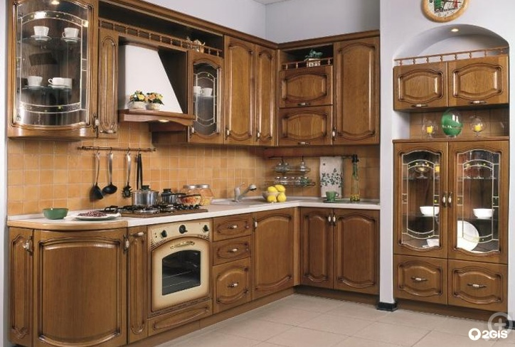 Brubeck мебельные салоны в перми термобелья россии Термобелье