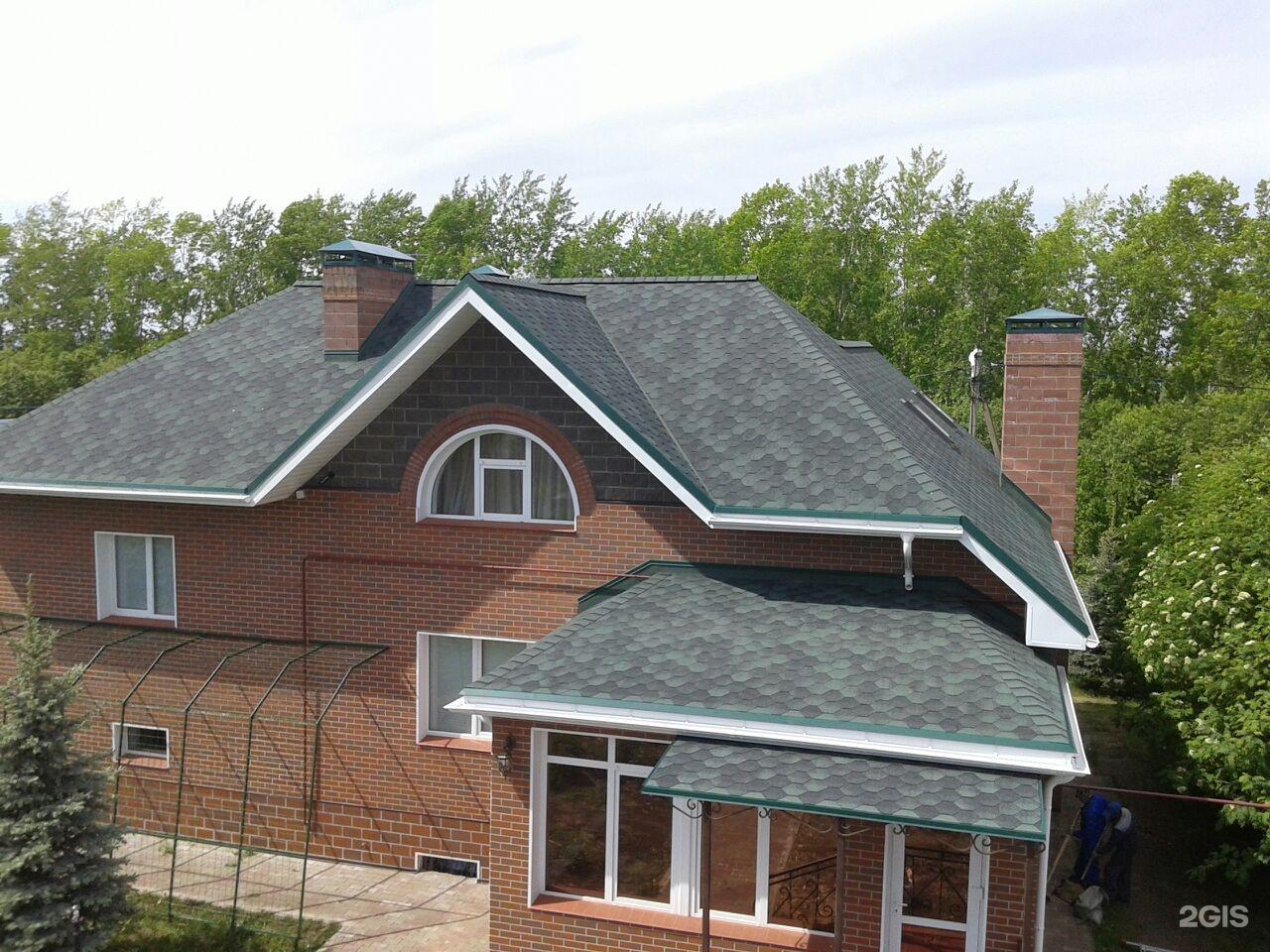 виду его катепал фото домов крыш можно
