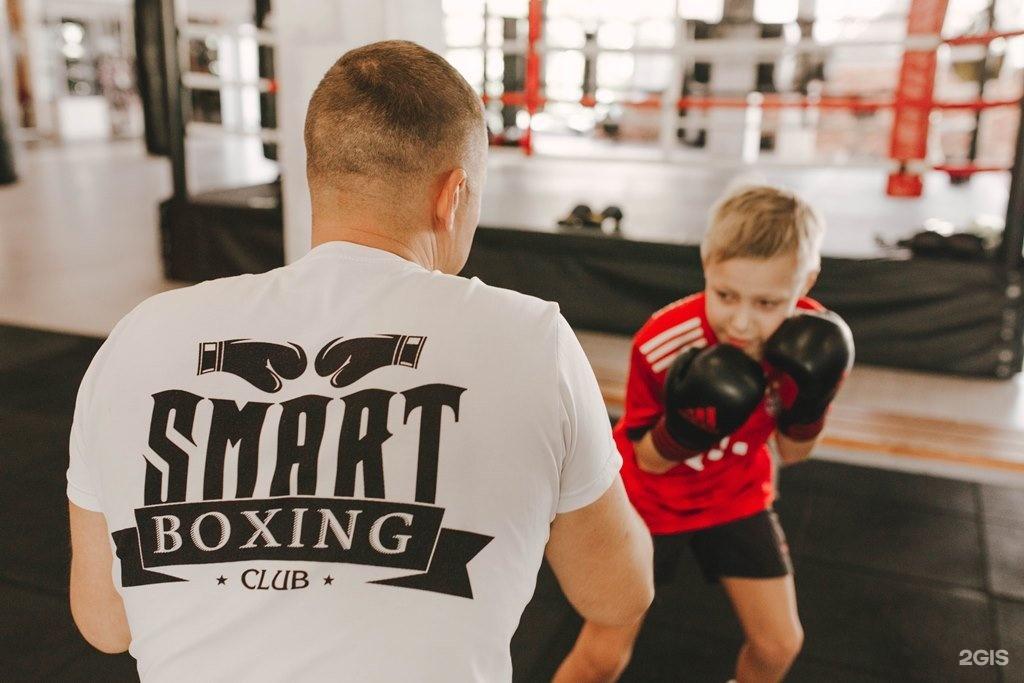 Boxing girls prepare to fill sportswomen gap on coast