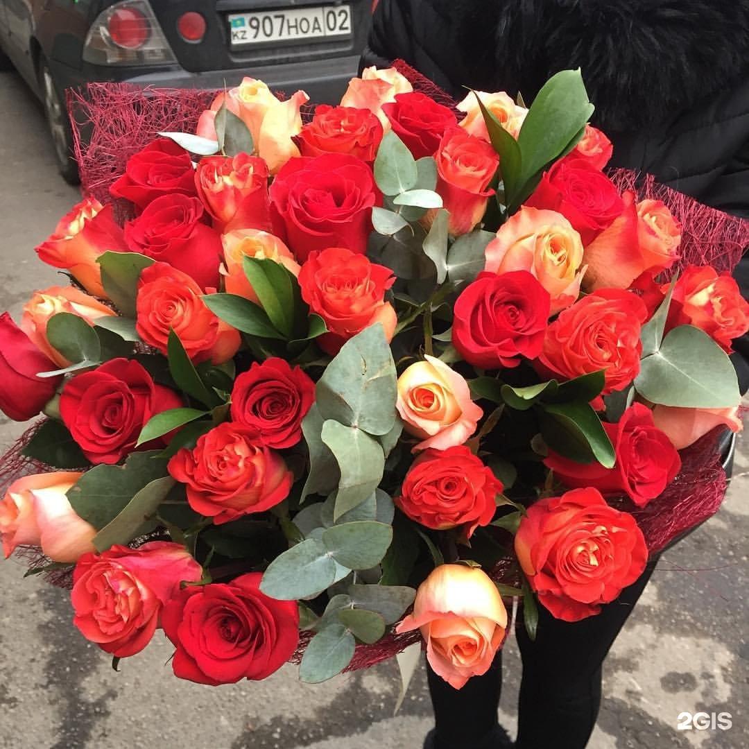 Заказать цветы онлайн нижний новгород, доставка