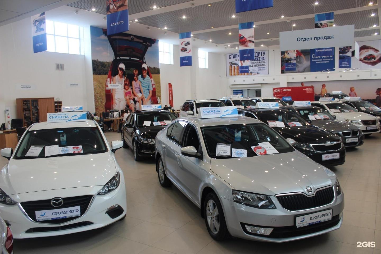 фото новых машин которые продают в калининграде заборы ограждения