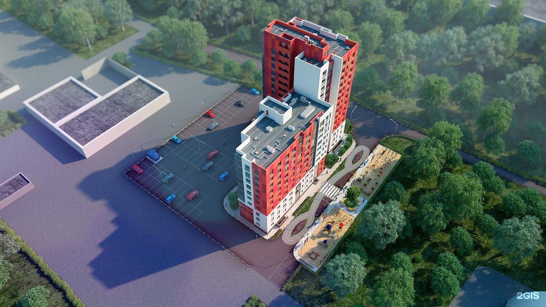 Андор строительная компания нижний новгород официальный сайт сайт сетевой компании nsp