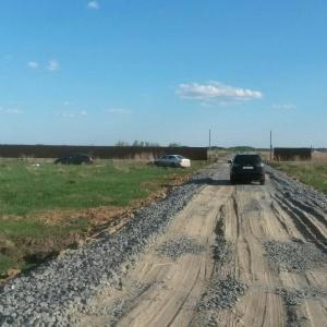 Фото от владельца Компания по продаже земельных участков, ИП Федоров Ф.Ф.