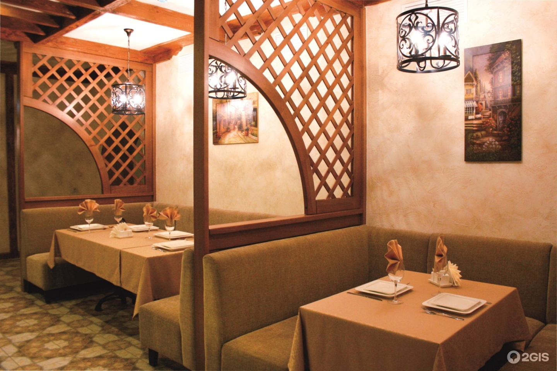 можно ресторан три пескаря москва фото сполна