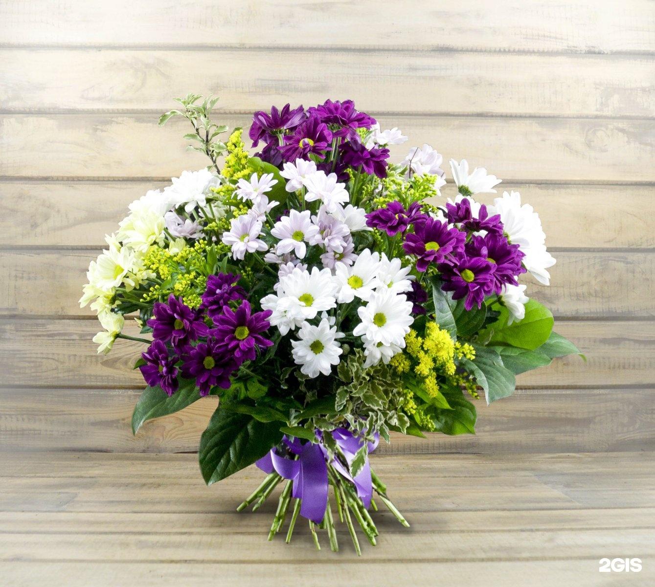 Цветы у яблоньки омск доставка, цветов котенка фото
