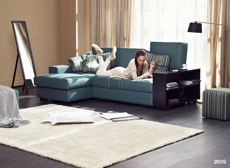 диваны мун в гостиной фото орле