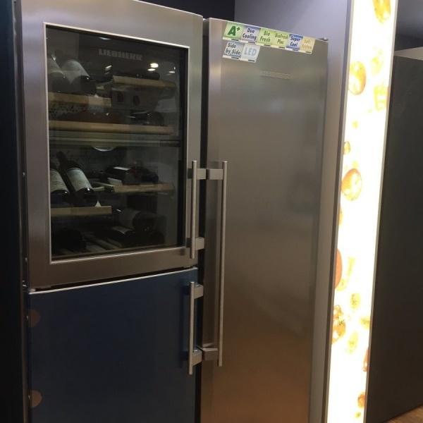 Торговый дом на герцена омск бытовая техника вакуумный упаковщик kitfort 1501