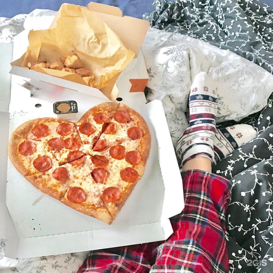 Смешные картинки суши и пиццы, поздравления днем