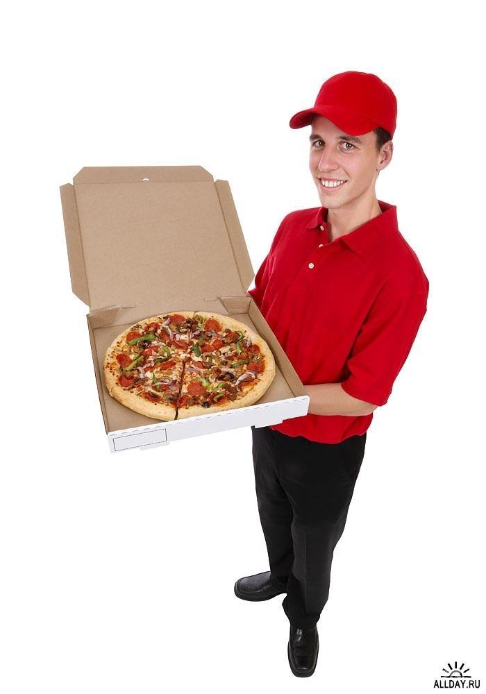 Отъимела доставщика пиццы, актрисы струйного оргазма