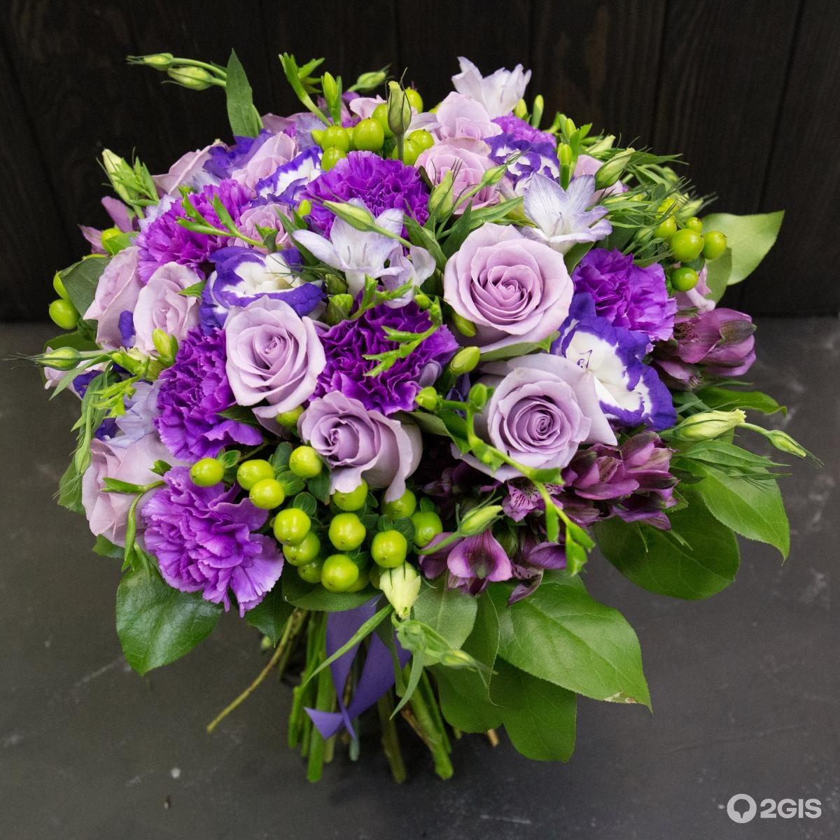 Букет казань официальный сайт, цветы саду даче