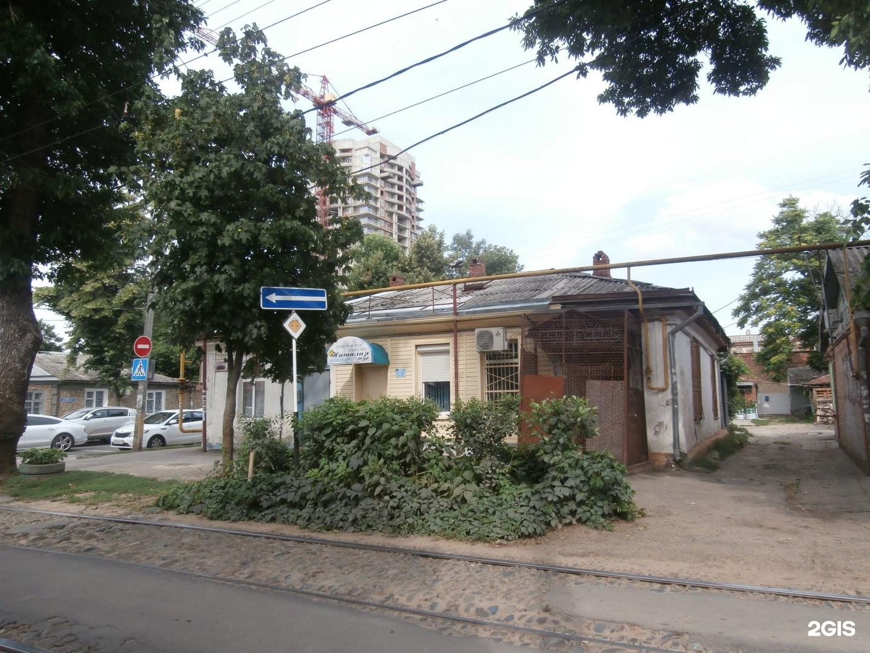 Город тимашевск краснодарский край в картинках или иначе